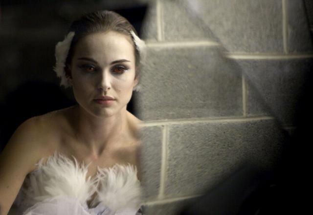 Esquizofrenia no cinema: Cisne Negro reacende discussão sobre a doença Divulgação/