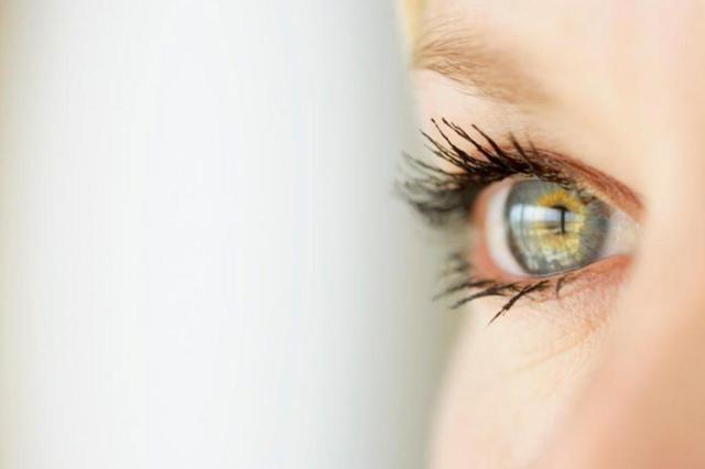 Fique atento aos danos que o sol pode causar aos olhos Divulgação/Visão