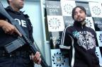 Criminoso que já foi considerado o mais procurado do RS é condenado em Caxias Roni Rigon/