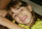 Caso Nardoni: madrasta tem condições de ir para semiaberto, aponta laudo psicológico Reprodução/Agencia RBS