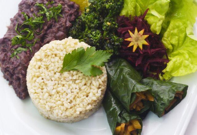 Conheça os benefícios dos alimentos germinados para a saúde Tatiana Cavagnolli/Agencia RBS