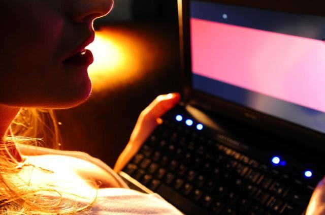 Anatel: operadoras têm seis meses para ressarcir usuários de TV paga e internet Ricardo Wolffenbüttel/Agencia RBS
