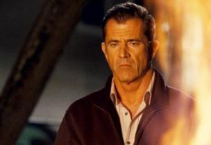 Polícia australiana arquiva investigação por suposta agressão de Mel Gibson a fotógrafa GK Films/Divulgação