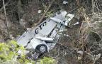 Mudanças após acidente em 2006 trouxeram maior segurança para aviação, avalia major-aviador Força Aérea Brasileira/Divulgação/