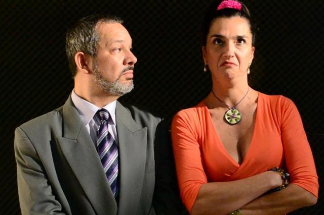 Porto Verão Alegre 2012 anuncia programação Rodrigo Castelhano/Divulgação