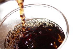 Na luta contra a obesidade, Nova York proíbe venda de refrigerantes em copos gigantes Stock.Xchng/Divulgação