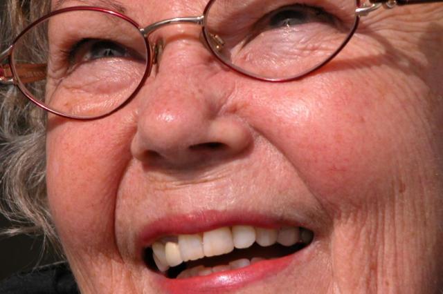 Conselho de Medicina condena uso de hormônios para retardar envelhecimento Silvia Cosimini/Stock.xchng