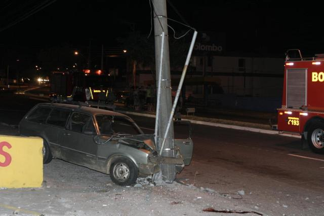 Acidentes na Serra elevam para 15 o número de mortes no fim de semana no RS Germano Rorato, especial/