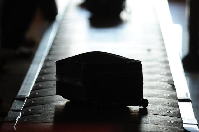 Empresas aéreas anunciam como vão adotar as novas regras para despacho de bagagens. Confira Diego Vara/Agencia RBS