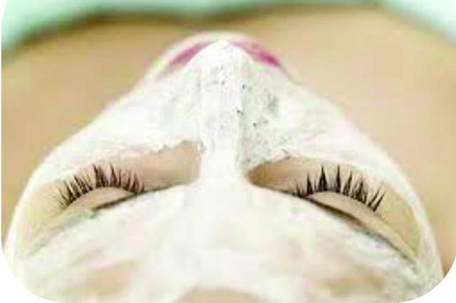 Peeling de vitamina C é alternativa para cuidar da pele no verão Marc Fender/Morguefile