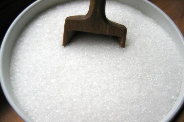 Açúcar demais afeta o aprendizado, aponta estudo Martin Vang/Stock.xchng