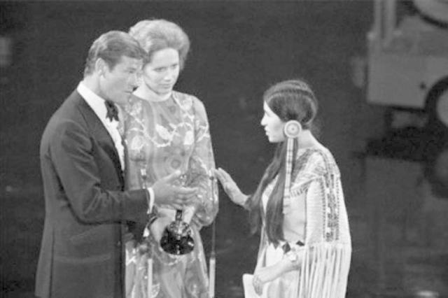 E o Oscar vai para... os momentos memoráveis da premiação Divulgação/Divulgação