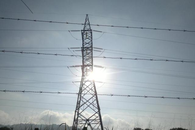 Conta de luz no Brasil é a 11ª mais cara do mundo Gilmar de Souza/Agência RBS
