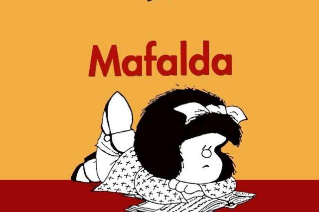 Leia depoimento do ilustrador de ZH, Fernando Gonda, homenageando o mestre Quino Ver Descrição/Reprodução