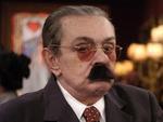 "A famosa frase ""tenho horror a pobre"" era dita pelo deputado Justo Veríssimo que fazia o estereótipo do político corrupto"