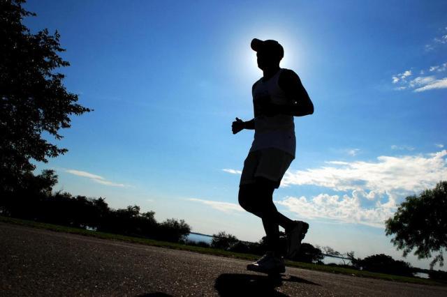 Hábitos saudáveis são imprescindíveis no combate à gordura localizada Andréa Graiz/Agencia RBS