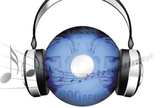 Escritório que cobra por direitos autorais de músicos é investigado ilustração/Zero Hora