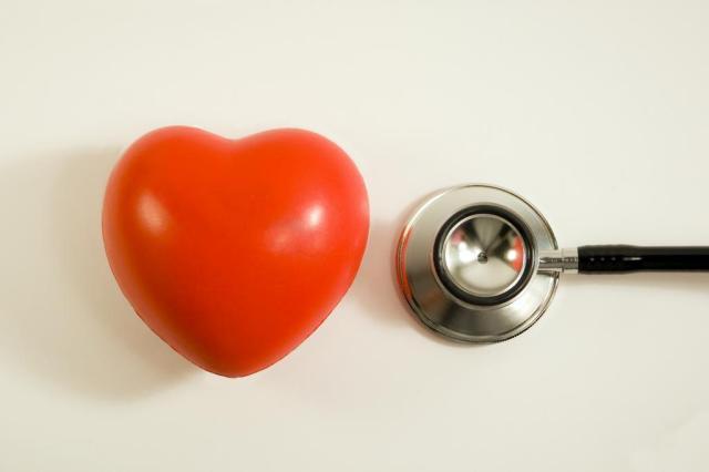 Mudanças bruscas de temperatura estão relacionadas a 30% dos infartos registrados no Brasil Morguefile/Divulgação