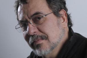 Salve, Jorge Adriana Franciosi/Agencia RBS