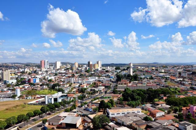 O império de Cachoeira: ZH mostra como Anápolis se tornou reduto da contravenção Paulo Giovanni/