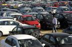 Volkswagen admite mais irregularidades, suspende vendas nos EUA e tem nota rebaixada Adriana Franciosi/Agencia RBS