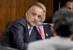 Justiça nega habeas corpus a Carlinhos Cachoeira Lia de Paula/Agência Senado