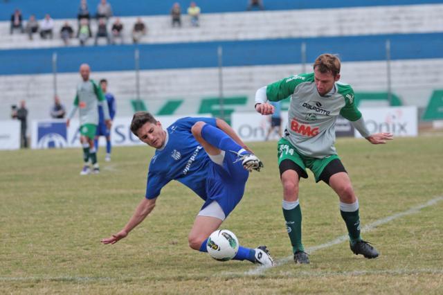 Juventude perde para o Esportivo em jogo-treino na Montanha dos Vinhedos Fabiano Mazzotti, especial /
