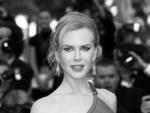 """Nicole Kidman na exibição de galade """"The Paperboy"""""""