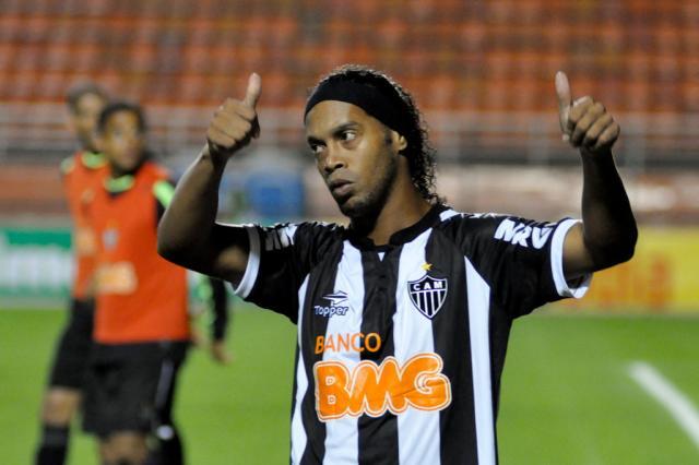 Duelo contra o Grêmio será o mais difícil do Atlético-MG, diz Cuca Levi Bianco, AE/