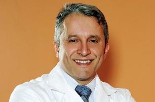 """""""Descobrir a doença em fase inicial, por enquanto, é uma utopia"""", diz pneumologista HMV Divulgação/HMV"""