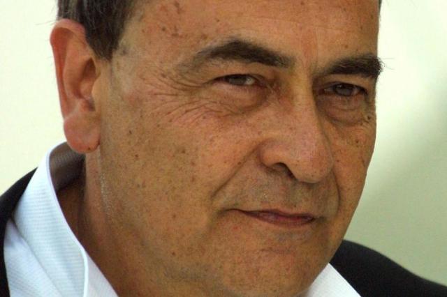 Morre cineasta italiano Giuseppe Bertolucci Gabriel  Bouys/AFP