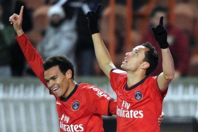 Novo reforço do Cruzeiro, Ceará é elogiado por Roth BERTRAND GUAY/AFP