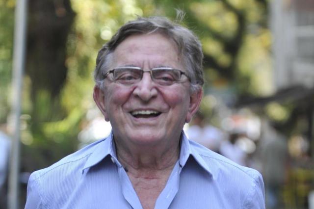 Possível candidatura de Koff já teria apoio majoritário do conselho consultivo Félix Zucco/Agencia RBS