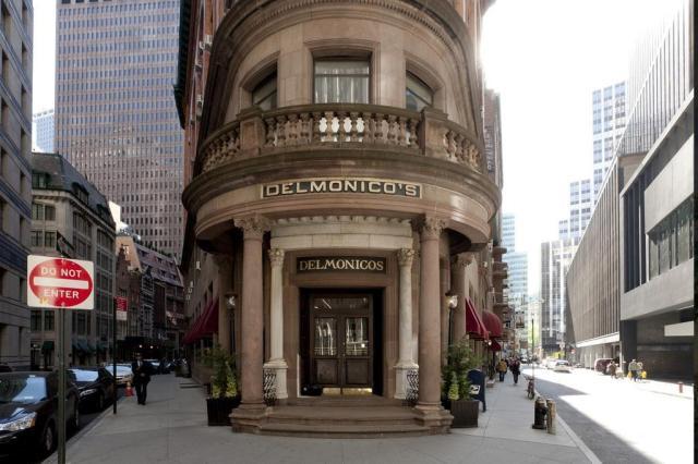 Restaurant Week apresenta datas para o verão 2012 em Nova York Divulgação/Divulgação