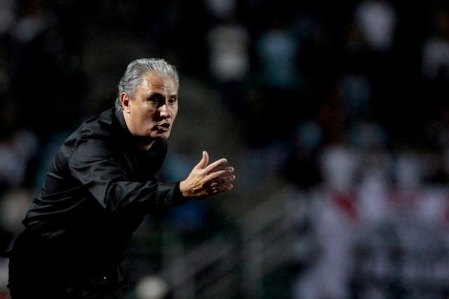 De ressaca, Corinthians enfrenta o Botafogo STR, AFP/