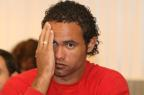 """""""Até que se prove o contrário, todos são inocentes"""", diz leitor sobre caso do goleiro Bruno RENATO COBUCCI/JORNAL HOJE EM DIA/AE"""