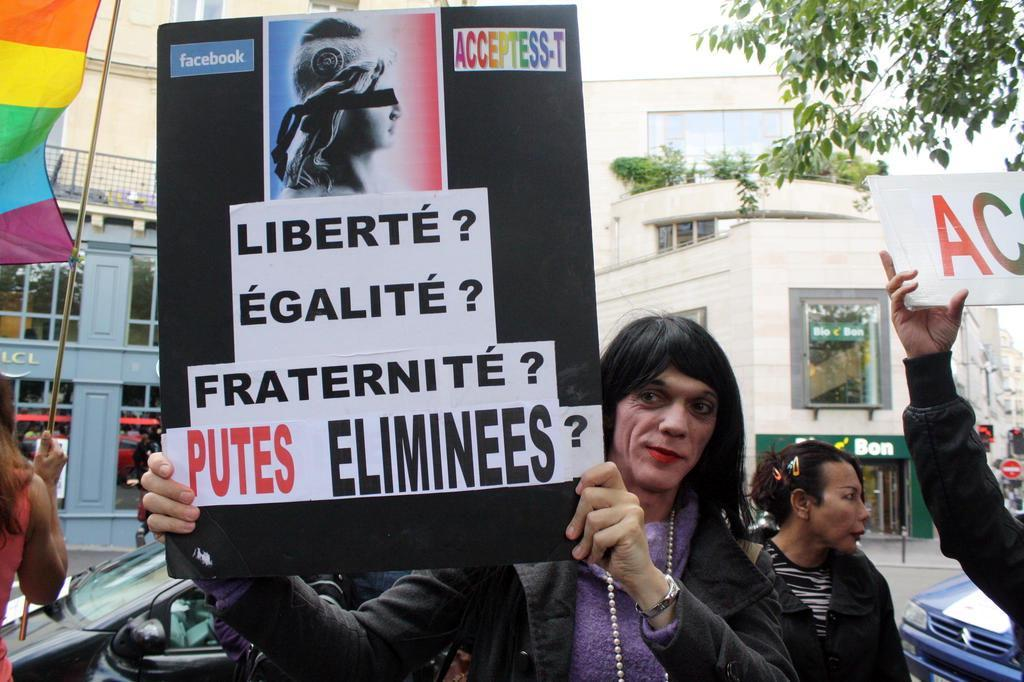 blogs de prostitutas prostitutas francesas