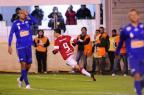 Por que Leandro Damião se transforma quando joga no Inter Ricardo Duarte/Agencia RBS