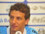 Elano apontou motivos para ter escolhido jogar no Grêmio, entre eles as amizades com Kleber e Pará