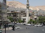 A repressão e os combates custaram a vida de 149 pessoas na segunda-feira, sendo 82 civis, 41 soldados e 26 guerrilheiros