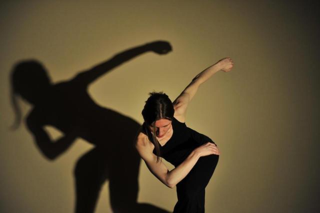 Carreira na área de dança oferece possibilidades além da vida de bailarino Diego Vara/Agencia RBS