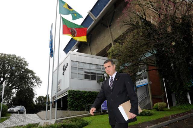 Jogo de empurra: Polícia culpa o Judiciário, que critica a polícia Fernando Gomes/
