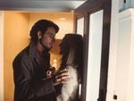 Simplesmente Amor (2004): Primeira comédia romântica, também formada a partir de núcleos dramáticos paralelos, já aparece com a beleza valorizada.