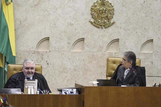 Para Gurgel, objetivo do mensalão era comprar votos de congressistas Fabio Rodrigues Pozzebom/ABr,divulgação