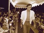 Tarcísio Meira no Festival de Gramado de 1987