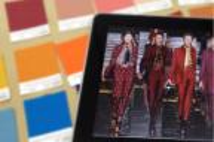 Evento com entrada gratuita discute o mercado global de moda Rafaela Tomazzoni/