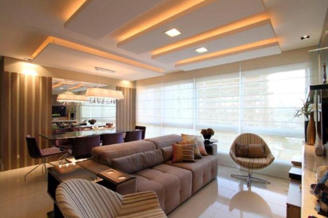 Como vai ser o seu próximo sofá? André Bastian,Divulgação/Casa&Cia