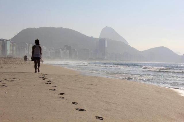 Confira oito dicas para curtir o Rio de Janeiro Marielise Ferreira/Agencia RBS