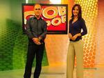 2011 | Sob comando da dupla Alice Bastos Neves e Paulo Brito, o Globo Esporte estreia novo formato, com foco em conteúdo com o perfil do público do RS