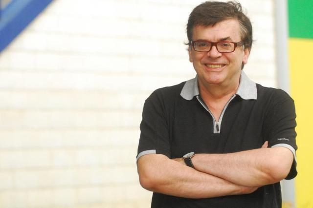 ... do horário nobre da Globo João Miguel Júnior/TV Globo/Divulgação